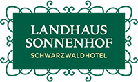 LogoLandhausSonnenhof
