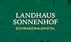 LogoLandhausSonnenhof_kl