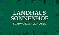 LogoLandhausSonnenhof_kl_retina